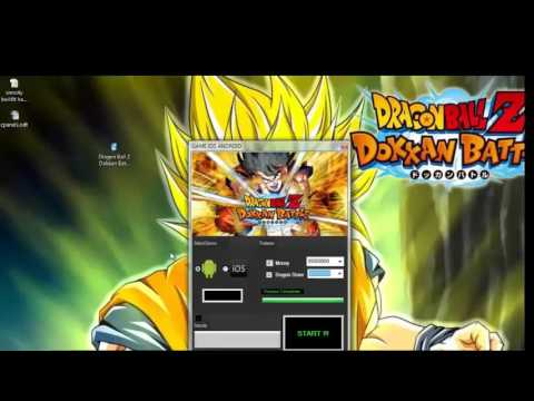 triche-dragon-ball-z-dokkan-battle